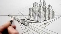 perspective-ville