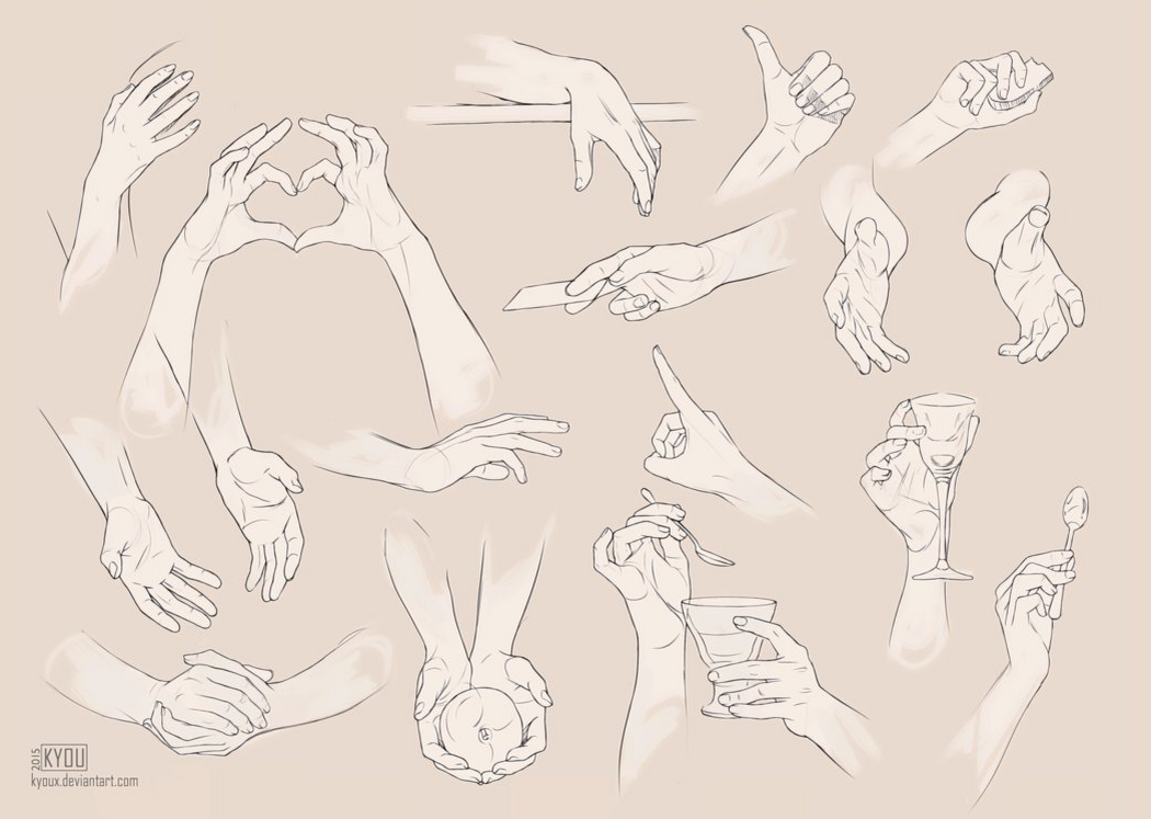 mains-1