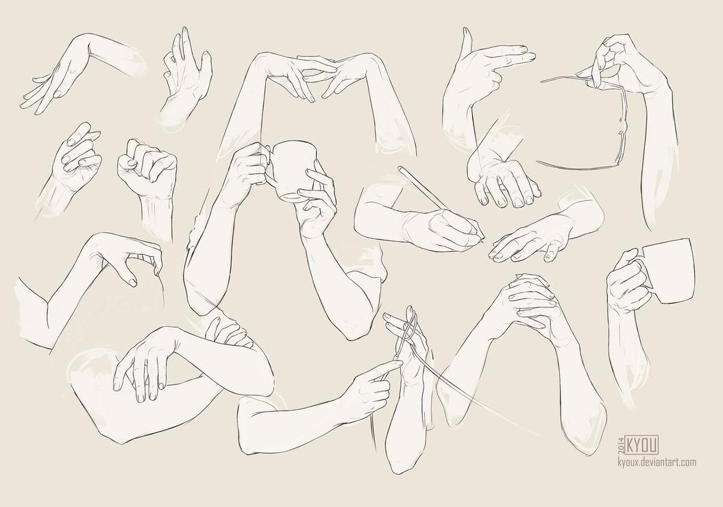 mains-3