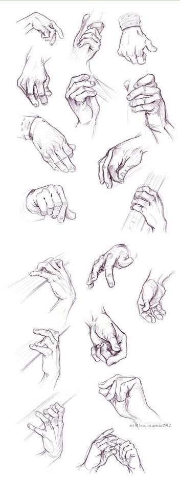 mains-4