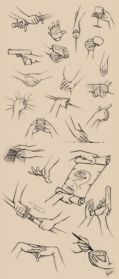 mains-5