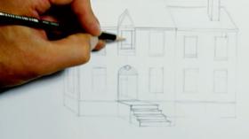 maison-perspective-2