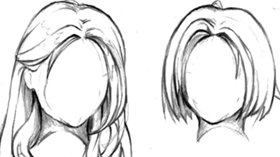 modele-cheveux-min