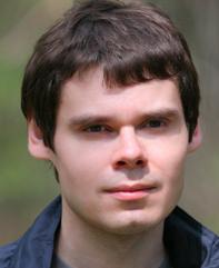 Vadim Trunov